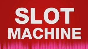 Spielautomaten Klänge wirken zuweilen hypnotisch