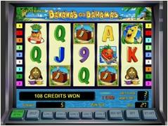 Bananas go Novoline Kostenlos Online