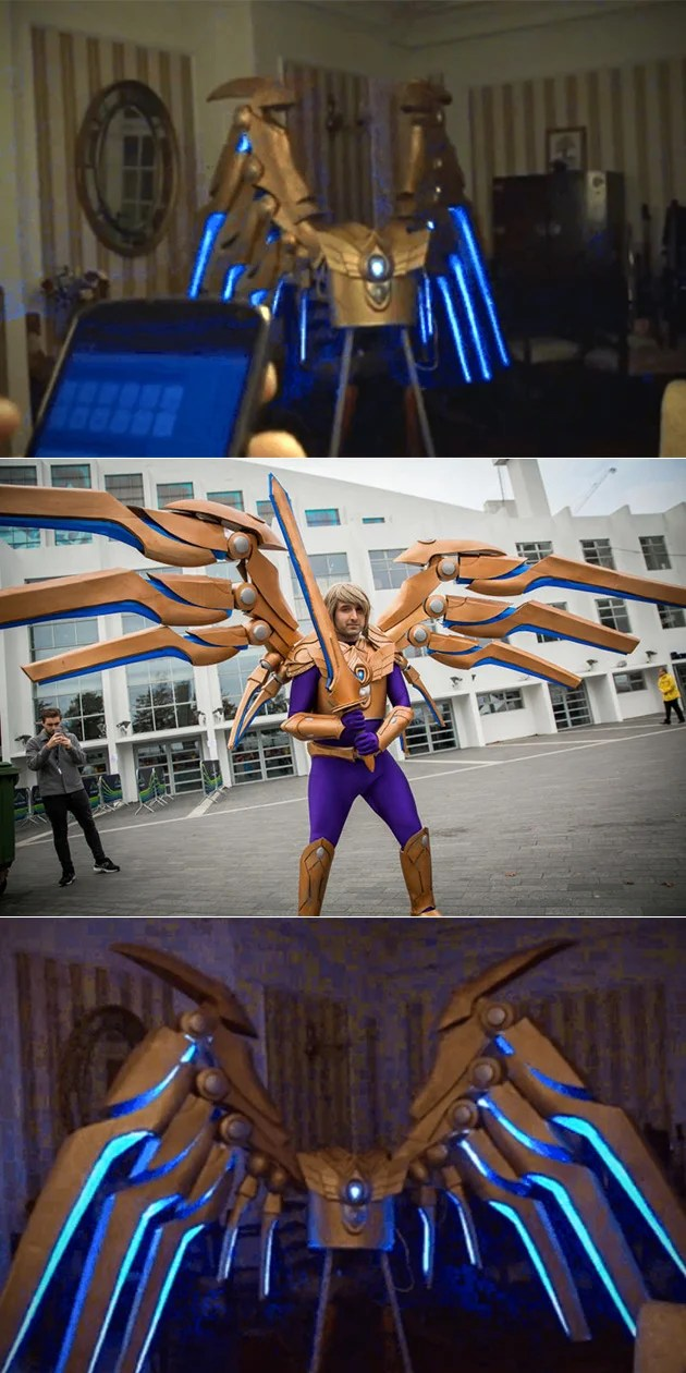 league-of-legends-aether-wing (1)