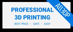 Printing Button