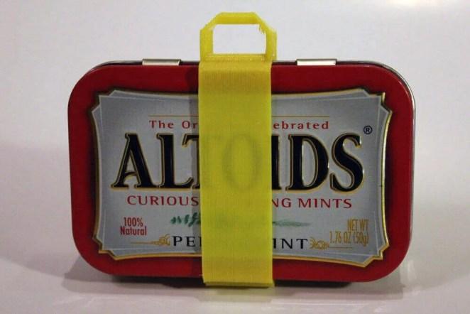 altoids handle
