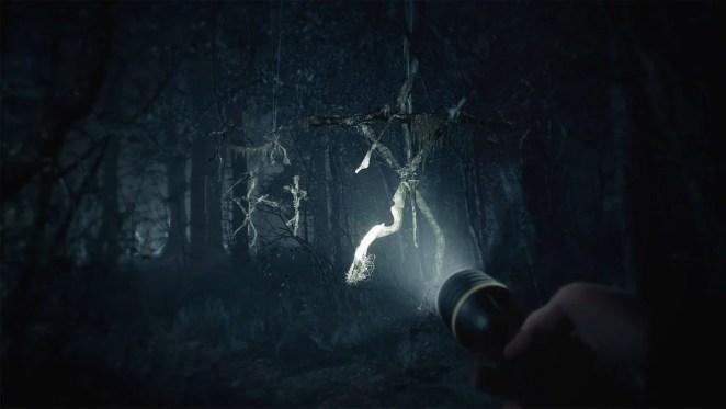 Next Week on Xbox: Neue Spiele vom 26. bis 30. August: HERO