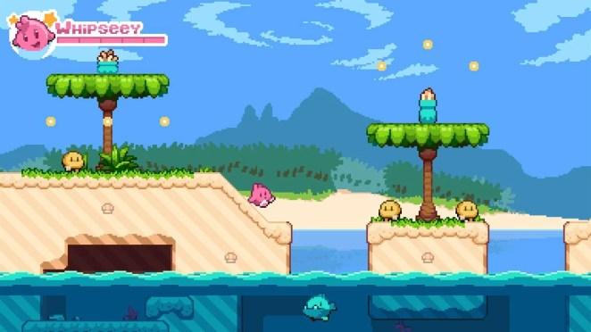 Next Week on Xbox: Neue Spiele vom 26. bis 30. August: Whipseey and the Lost Atlas