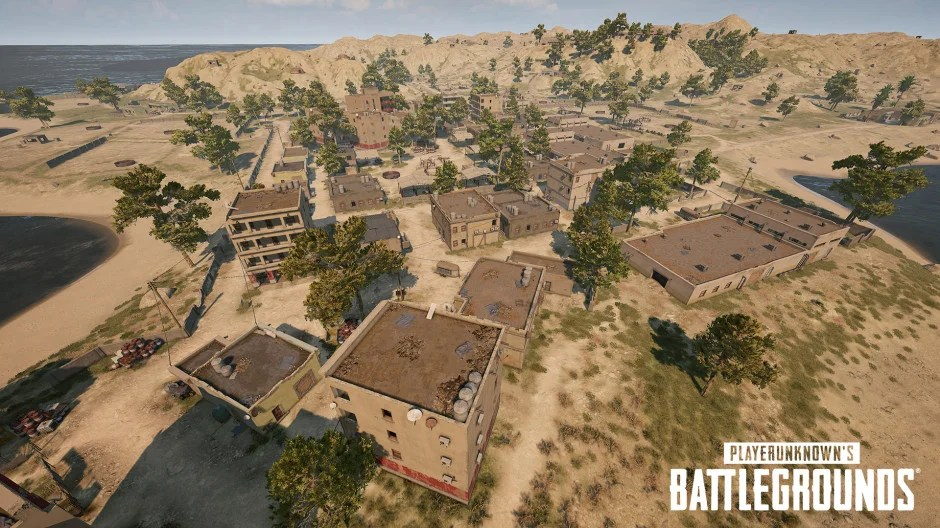 PUBG: New Karakin Map, Motor Glider, and Survivor Pass: Shakedown Drop Today with Season 6 | ブログドットテレビ