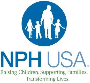 NPH USA