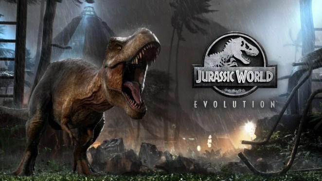 Neu im Xbox Game Pass: Project Winter, Jurassic World Evolution und mehr!