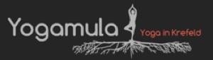 Logo Yogamula