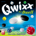 qwixxduell