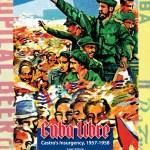 Strategiespiel Cuba Libre
