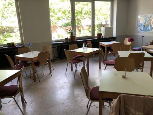 ZAP Jugendzentrum Neudorf-West