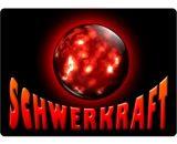 Spieledienstag im ZAP: Gravitation - Di 18. Dezember