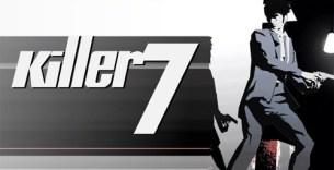 sitebox-capcom-killer7lg