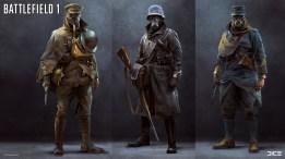 battlefield-1-concept-art-robert-sammelin-19