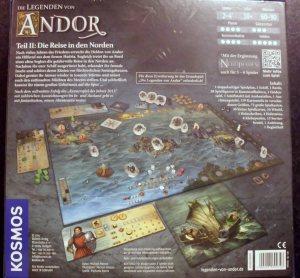 Andor1
