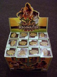 Krosmaster1
