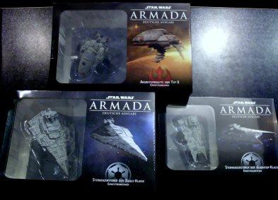 Armada1