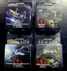 Armada2