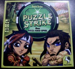 puzzlefront