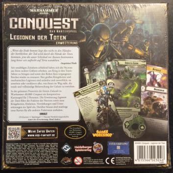 Conquest Necrons 2