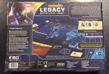 pandemic_legacy_back