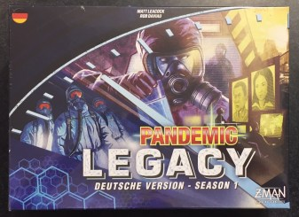 pandemic_legacy_front