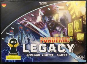 pandemic-legacy