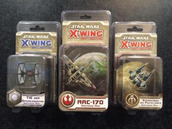 x-wing-neu