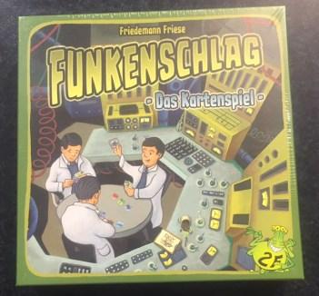 funkenschlag_kartenspiel_front
