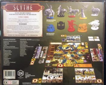 scythe-back