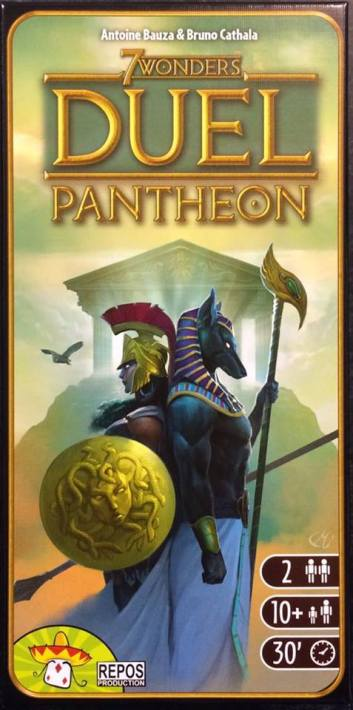 7-wonders-duel-phanteon
