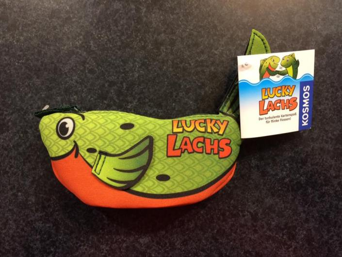lucky-lachs
