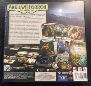 arkham_horror_lcg_back