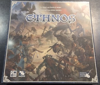 ethnos_front