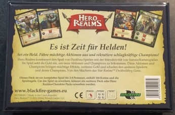 hero_realms_back