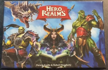 hero_realms_front