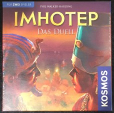 Imhotep_Duell_front