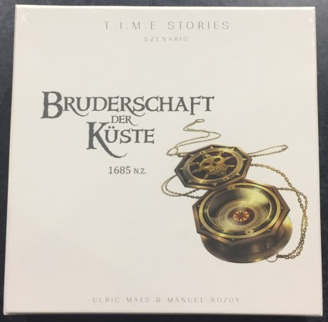 bruderschaft_der_kueste_front