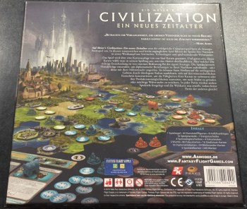 civilization_neu_back