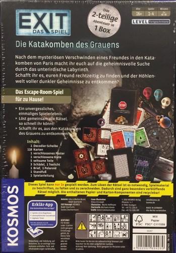 exit_katakomben_des_grauens_back