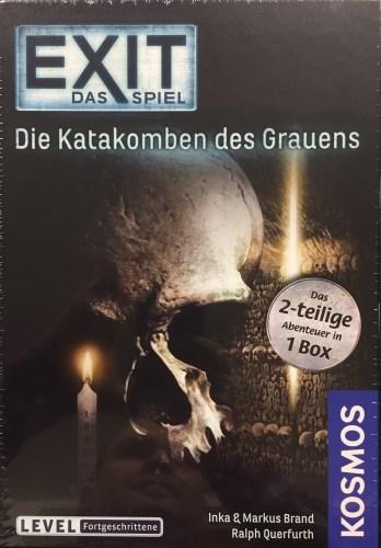 exit_katakomben_des_grauens_front