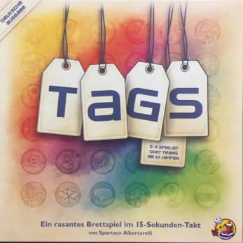 tags_front