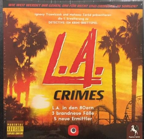 la_crimes_front