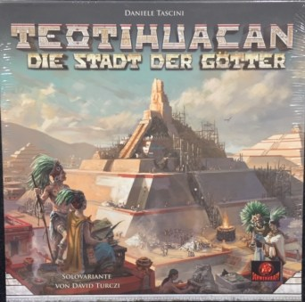 teotihuacan_front