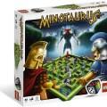 Minotarus Box