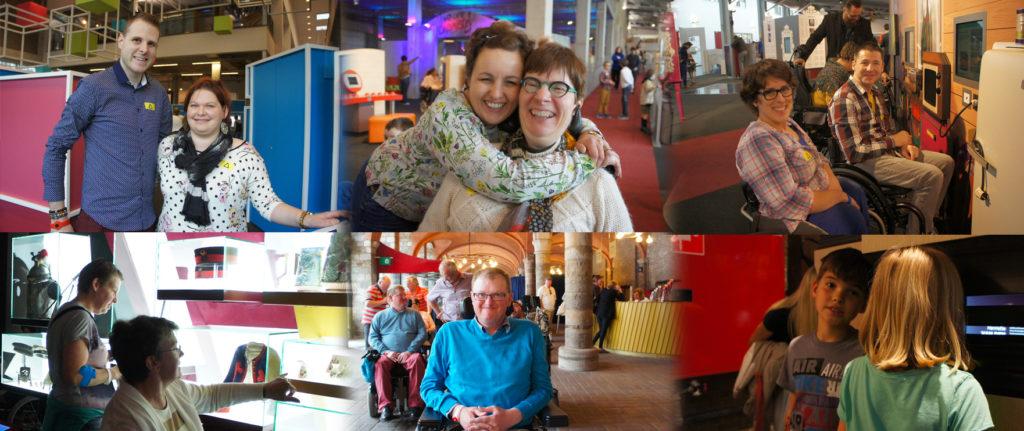 Familie-dag_SpierziektenVlaanderen-1024x431 Familie-dag