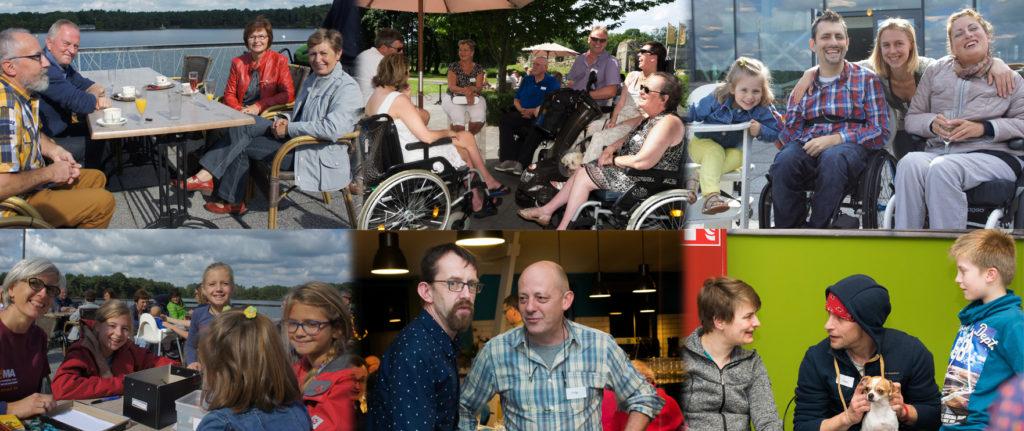 Lotgenotencontact_SpierziektenVlaanderen-1024x431 Lotgenotenbijeenkomsten