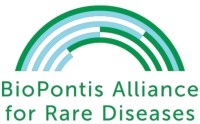 BioPontis-Alliantie-voor-Zeldzame-Ziekten Unieke Stichting BioPontis Alliantie voor Zeldzame Ziekten erkend door Minister van Sociale zaken en Volksgezondheid Maggie De Block