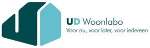 UD-Woonlabo-300x97 Wil je graag meedenken over een Virtual Reality-beleving rond het geven van advies van woningaanpassingen?
