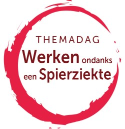 Werken-ondanks-een-spierziekte-SpierziektenVl_West-Vlaanderen_Bol Home