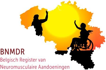 BNMDR_BELGISCH-REGISTER-VAN-NEUROMUSCULAIRE-AANDOENINGEN-1024x682 BNMDR